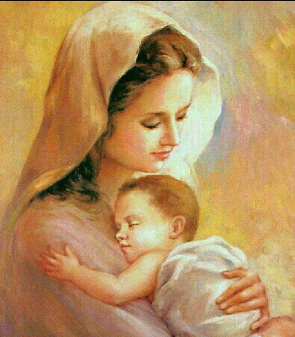 به بهانه روز زن و روز مادر